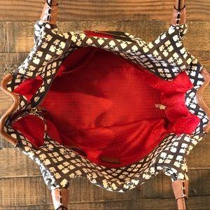 kate spade Bags - Kate Spade - Authentic Purse